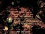 Metro : Last Light - Genesis (Teaser)