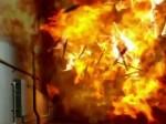 The Phantom Pain - Trailer VGA 2012 (Teaser)