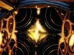 BioShock Infinite - Premières Minutes (Gameplay)