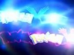 Pokemon X et Y - Trailer d'annonce (Teaser)