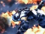 Dead Space 3 - Trailer de lancement (Gameplay)