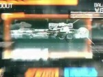 Killzone : Mercenary - Nouveau trailer (Gameplay)
