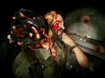 The Last of Us - extract (Gameplay)