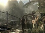 Tomb Raider - 11 minutes de gameplay (Gameplay)
