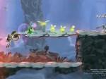Rayman Legends - Challenge Mode (Développeurs)