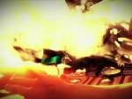 Bioshock Infinite - Lamb of Columbia (Gameplay)