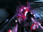 Metal Gear Rising : Revengeance - Rising (Teaser)