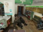 Watch Dogs - nouvel extrait (Gameplay)
