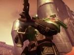 Destiny - Nouvelle vidéo (Gameplay)