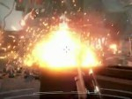 Killzone Shadow Fall - Gameplay (Gameplay)