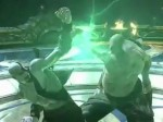 God of War : Ascension - Trailer de lancement (Gameplay)