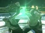 God of War : Ascension - Trailer de lancement (Gameplay)