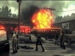 The Walking Dead : Survival Instinct - Xbox 360