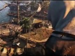 Assassin's Creed IV - Trailer d'annonce (Teaser)