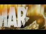 Deadpool- Trailer fou (Gameplay)