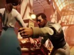 Bioshock Infinite - False Sheperd (Gameplay)