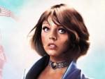 BioShock Infinite - Creating Elizabeth Official Making Of (Développeurs)