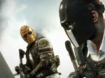 Army of Two : The Devil's Cartel - Trailer de lancement (Gameplay)