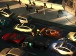 Resident Evil Revelations - Trailer (Gameplay)