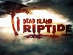Dead Island Riptide - They thought wrong trailer (Gameplay)