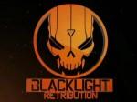 Blacklight Retribution - teaser épileptique (Teaser)