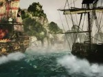 Assassin's Creed IV - Gameplay trailer (Gameplay)