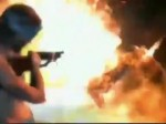 Metal Gear Solid V : The Phantom Pain - Trailer de la GDC (Teaser)