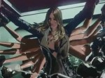 Killer is Dead - Trailer 2 (Gameplay)