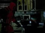 Deadpool- Trailer avec des pancakes (Teaser)