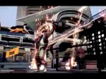 Remember Me - Les ennemis (Gameplay)