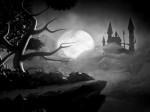 Castle of Illusion - Premier teaser ? (Teaser)