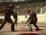 Spartacus Legends - PS3