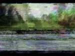 Splinter Cell Blacklist- Abilities trailer (Gameplay)