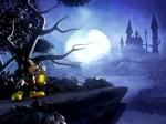 Castle of Illusion - Teaser en couleurs (Teaser)