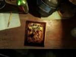 Metro : Last Light - Guide de survie 2 (Teaser)