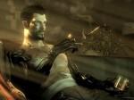 Deus Ex : Human Revolution Director's Cut - Carnet de développeurs (Développeurs)