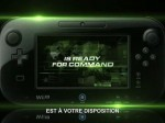 Splinter Cell Blacklist - Trailer Wii U (Gameplay)