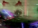 Far Cry 3 : Blood Dragon - Walkthrough trailer (Gameplay)