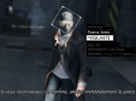Watch Dogs - Nouveau trailer (Gameplay)