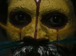 Call of Duty : Ghosts - Masked Warrior Teaser (Teaser)