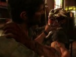 The Last of Us - Spot TV 2 (Teaser)