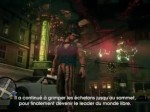 Saints Row IV - Démo PAX (Gameplay)