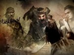 Assassin's Creed IV Black Flag - The Golden Age of Pirates (Teaser)