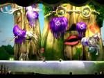 Puppeteer - Ninja Gameplay (Gameplay)