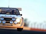 Gran Turismo 6 - Trailer d'annonce (Teaser)