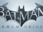 Batman : Arkham Origins - Teaser (Teaser)