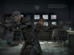 Splinter Cell Blacklist - Trailer Coop (Gameplay)
