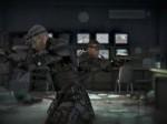 Splinter Cell Blacklist - Trailer Coop (Gameplay)