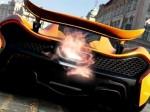 Forza Motorsport 5 - Trailer d'annonce (Teaser)