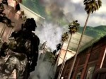 Call of Duty : Ghosts - Premier trailer (Gameplay)